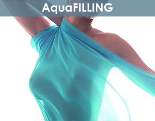 AquaFilling BodyLine