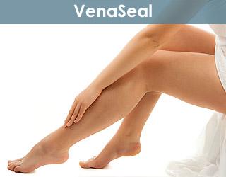 VenaSeal
